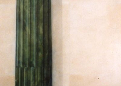onyx vert